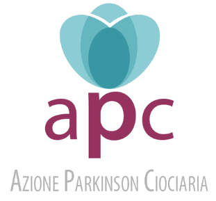 Azione Parkinson Ciociaria