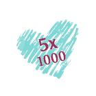 5x1000 azione parkinson ciociaria