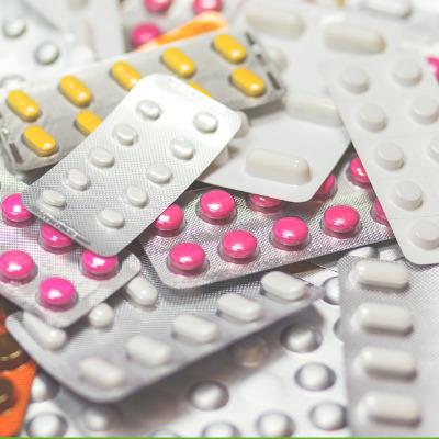 Suggerimenti per la gestione della possibile irreperibilità del farmaco Ongentys®