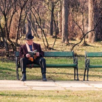 Parkinson, i malati in Italia sono 600mila