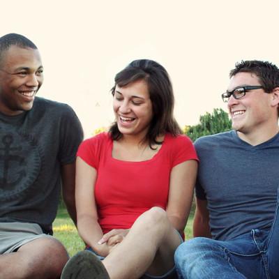 terapia-parkinson-giovanile-azione-parkinson-ciociaria