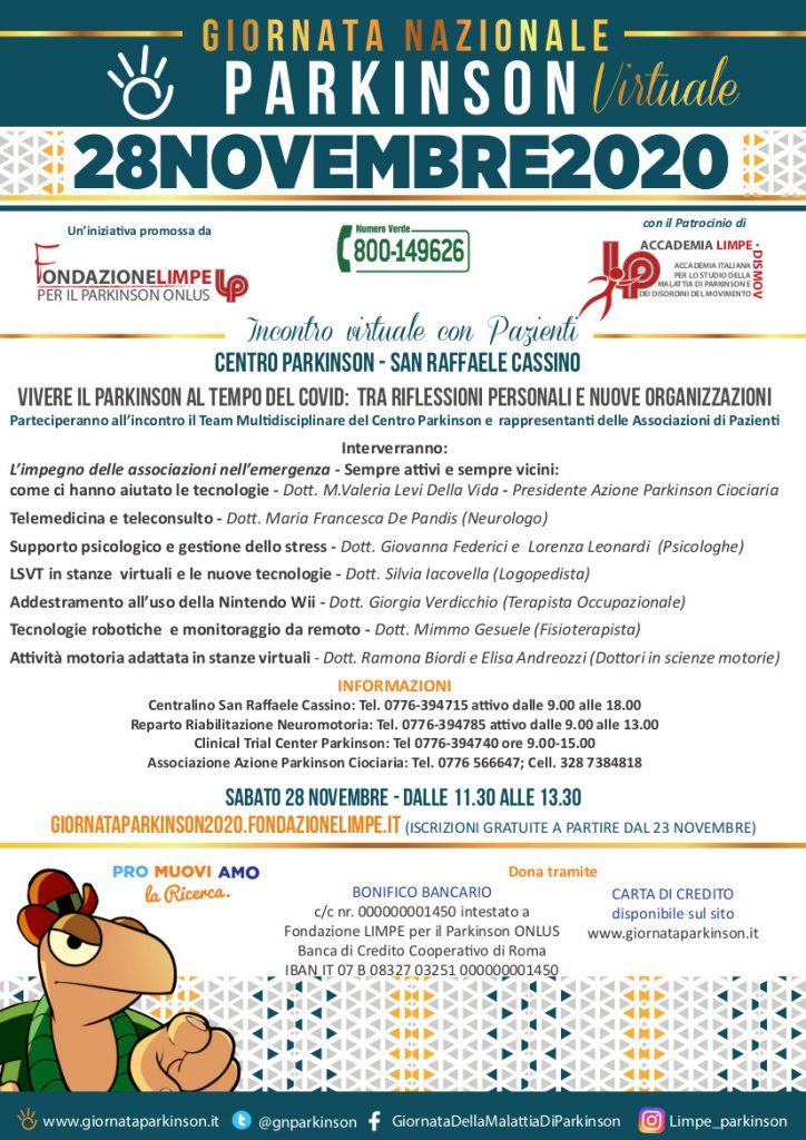 Gionata-nazionale-parkinson-2020