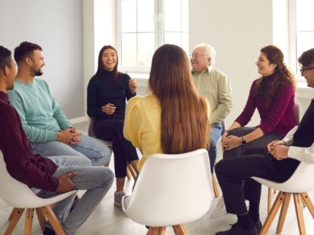 counselling-familiare-azione-parkinson-ciociaria